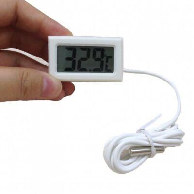 Perfect Home 12749 Hőmérő digitális