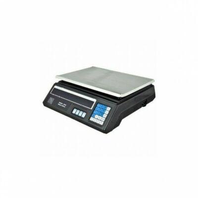 Digitális mérleg 40kg-ig