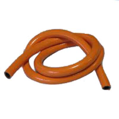 PB gáztömlő