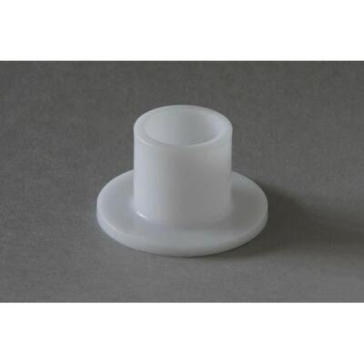 Persely műanyag 32-es darálóhoz PORKERT