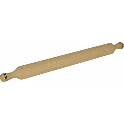 Sodrófa  50cm
