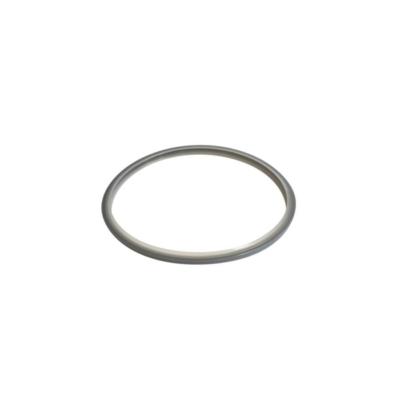 Berlinger Haus 24 cm-es szilikon gyűrű kuktához