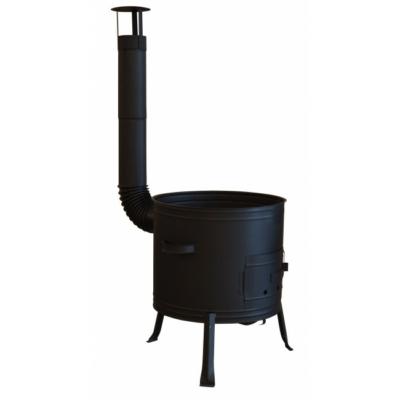 Bográcsház 42 cm