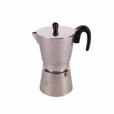 Kávéfőző Kalifa 2 - 4 személyes kotyogó