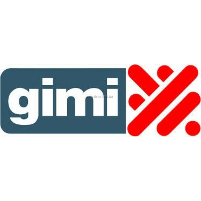 Ruhaszáritó Gimi Modular 4