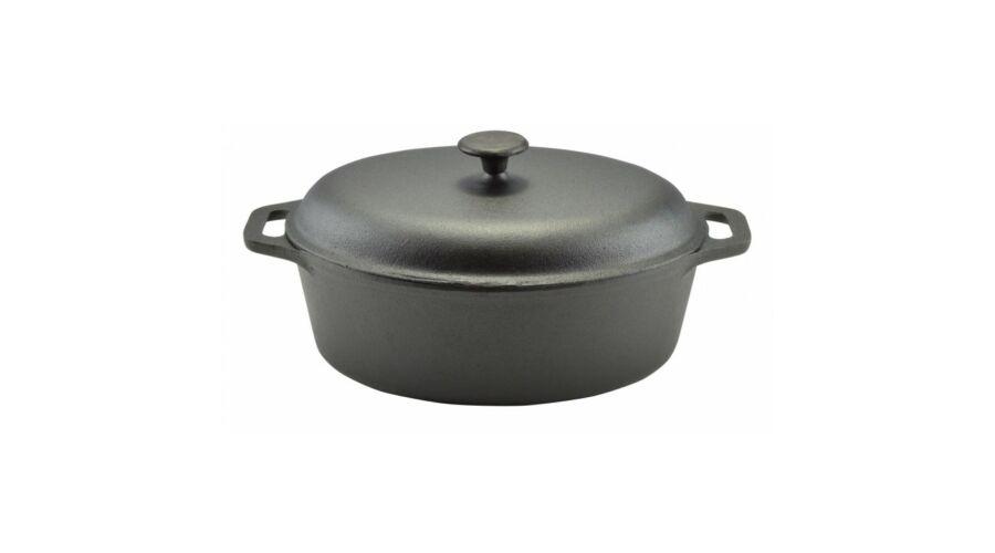Nt ttvas kacsas t 36cm for La cuisine ontottvas
