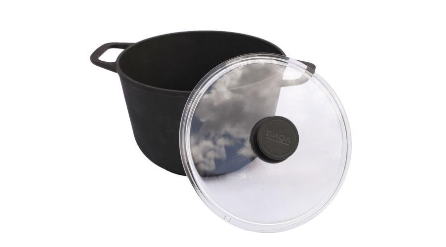 Faz k nt ttvas vegfed vel 4 literes for La cuisine ontottvas