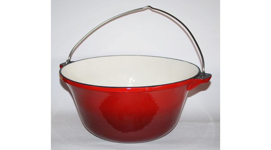 Nt ttvas bogr cs zom ncozott 7 2 liter for La cuisine ontottvas