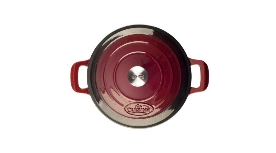 Ruby nt ttvas l bas 26cm for La cuisine ontottvas